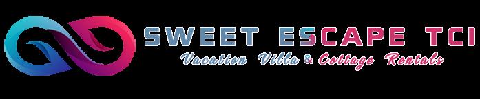 Sweetes Cape Tci